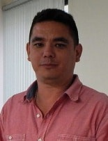 Ingeniero Eduardo Calderón Awakón