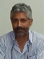 Ingeniero Luis Alberto Gonzalez