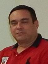 Ingeniero Miguel Corrales García