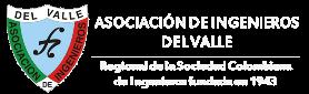 Asociación de Ingenieros del Valle