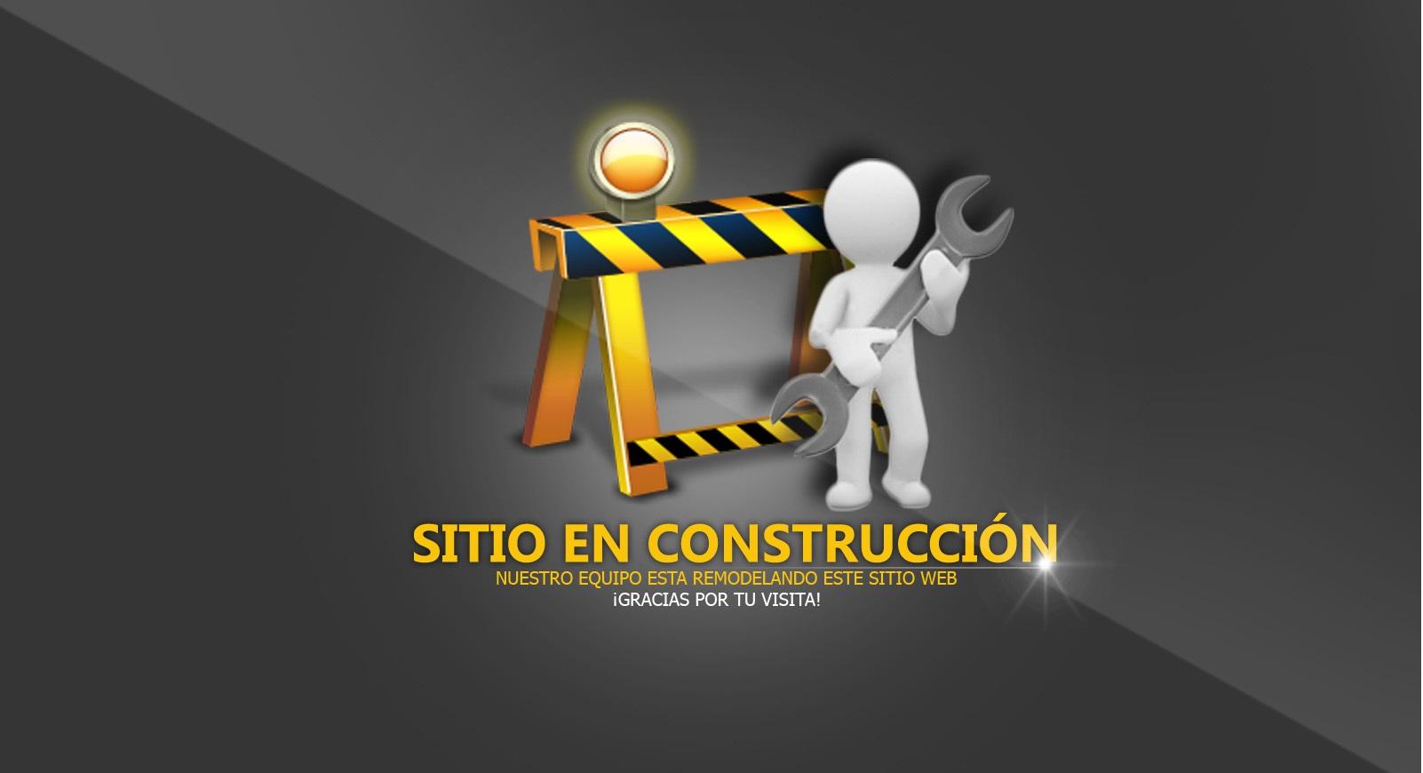 sitio-en-construccion-fll