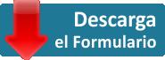 descarga_formulario