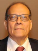 Ingeniero Iván Alberto Estrada