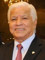 Ingeniero Miguel Charry Rodríguez