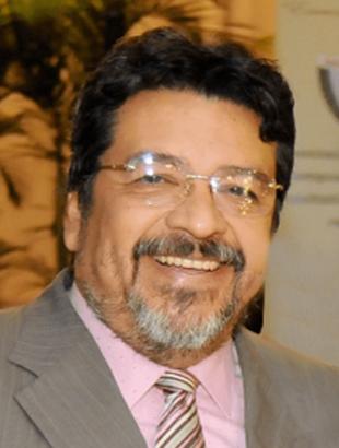 Ingeniero Ciro Jaramillo